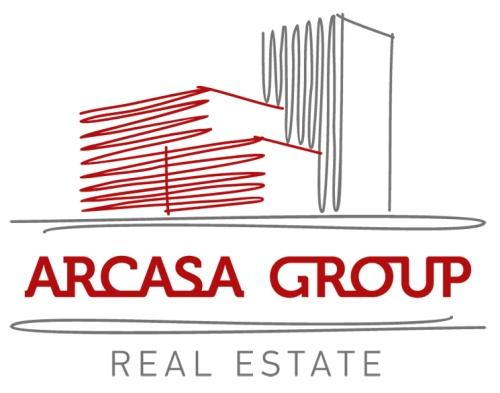 Arcasa Group
