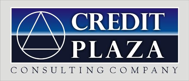 Credit Plaza